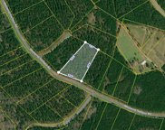 Lot 87 Westwind Harbour Road, Lincolnton image