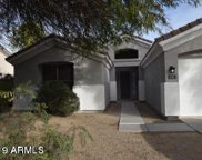 2180 E Flintlock Way, Chandler image