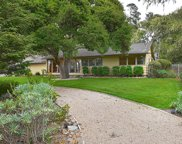 3113 Stevenson Dr, Pebble Beach image