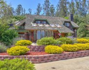 6728 Langley Canyon Rd, Prunedale image
