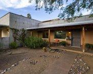 1222 N Sonoita, Tucson image