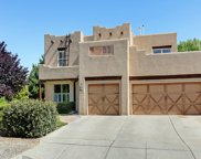 5151 Rose Quartz Avenue NW, Albuquerque image