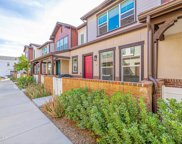 101     Red Brick Drive   4 Unit 4, Simi Valley image