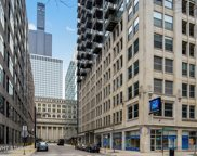 565 West Quincy Street Unit 712, Chicago image
