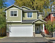22833 15th Ave SE, Bothell image