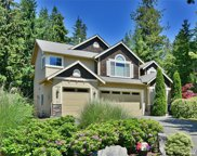 2782 NE Noll Valley Lp, Poulsbo image