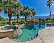 81155 Legends Way, La Quinta image
