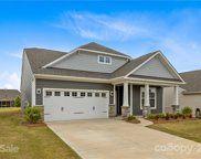 209 Barberry  Drive, Belmont image