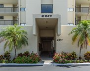 2617 Cove Cay Drive Unit 408, Clearwater image