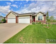 727 63rd Ave, Greeley image