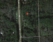 2772 S Hwy 17, Crescent City image