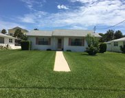1841 S Daytona Ave, Flagler Beach image