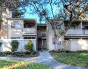 946 Kiely Blvd B, Santa Clara image