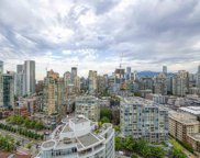 1199 Marinaside Crescent Unit 2905, Vancouver image