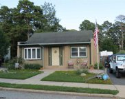 130 Davis Ave, Absecon image