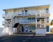1607 S Ocean Blvd. Unit 14, North Myrtle Beach image