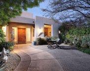 6988 N Chula Vista Reserve, Tucson image