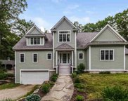 817 Back Mountain Road, Goffstown image
