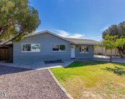 3349 W Shaw Butte Drive, Phoenix image
