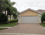 7767 Ionio Ct, Naples image