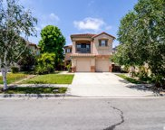 1553 Oyster Bay Court, Salinas image