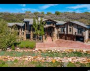 3760 Rising Star Ln Unit 11, Park City image