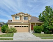 16023 East 106th Court, Commerce City image