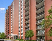1 SMETON PLACE Unit #1206, Baltimore image