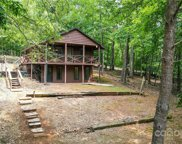 46867 Tall Whit  Road, New London image