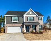 138 Aldergate Drive, Lexington image
