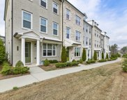 10196 Windalier Way, Roswell image