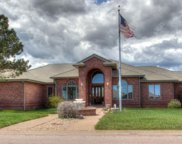 5251 Carriage Hills Dr, Rapid City image