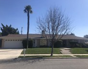 1526 Wakefield Avenue, Thousand Oaks image