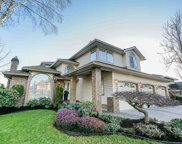34964 Edgeview Place, Abbotsford image
