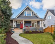 1917 9th Ave W, Seattle image