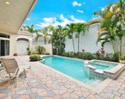 8639 Falcon Green Drive, West Palm Beach image
