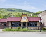 425 Lincoln Avenue, Steamboat Springs image