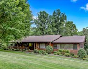 17 Exeter  Drive, Candler image