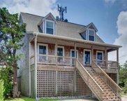 109 Winnie Blount Road, Ocracoke image