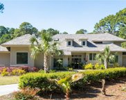 19 Oyster Bay Place, Hilton Head Island image