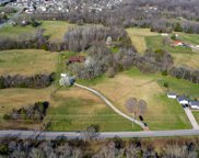 5600 Beckwith Rd., Mount Juliet image