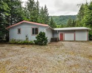 812 Balfour Valley Dr, Maple Falls image