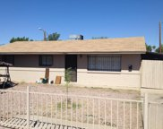 5828 W Rose Lane, Glendale image