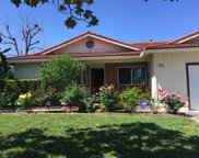 793 S Wolfe Rd, Sunnyvale image