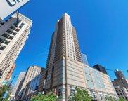 545 N Dearborn Street Unit #W2810, Chicago image