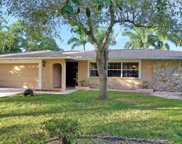 1901 SE 39th ST, Cape Coral image