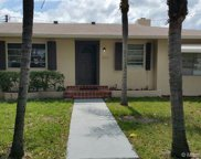 436 N 28th Ave, Hollywood image