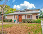 2113 Arroyo Ct Unit 1, Pleasanton image