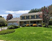 85 RIDGEFIELD DR, East Greenwich image
