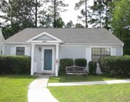 6609 E SWEETBRIAR TRAIL, Myrtle Beach image